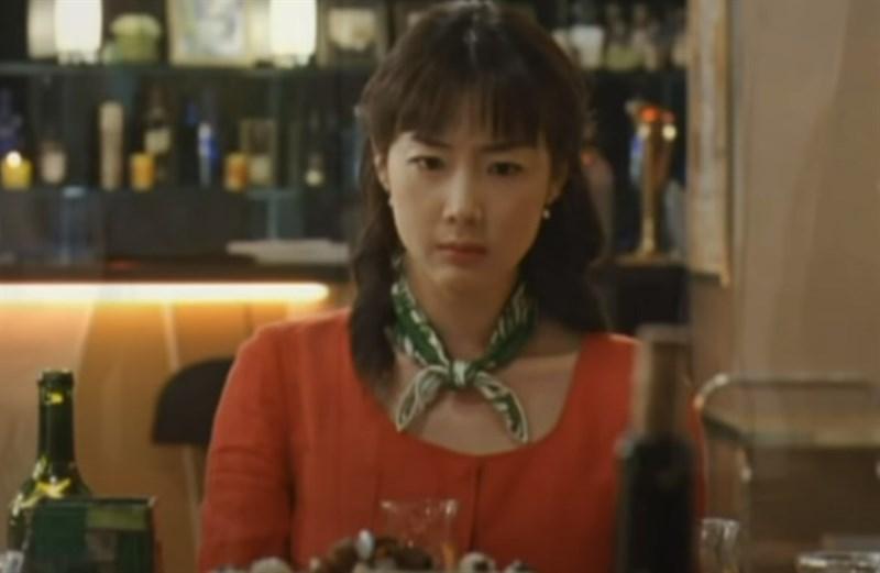 """Top 12 phim hay của Choi Ji Woo - """"Nữ hoàng nước mắt"""" màn ảnh Hàn"""