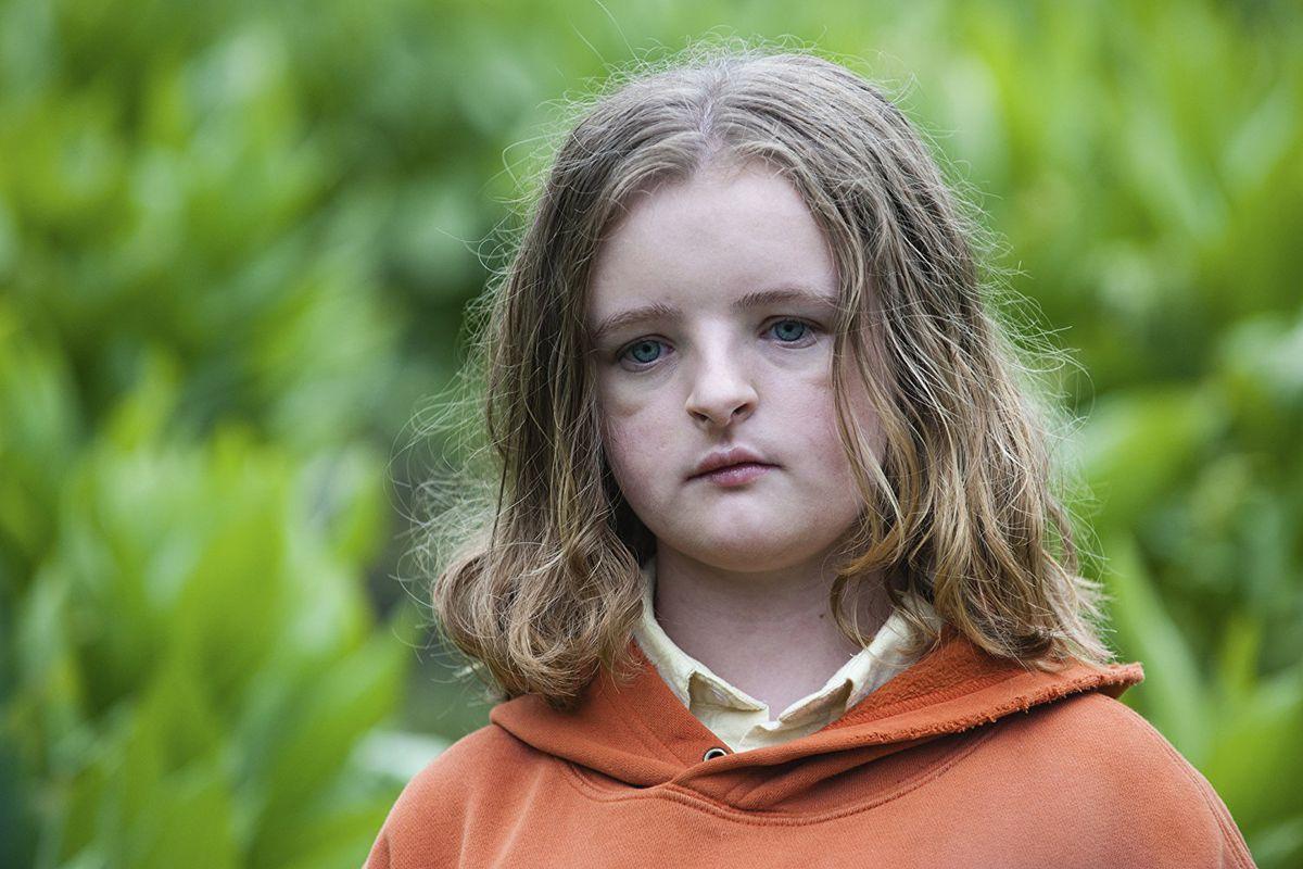 Review phim Hereditary - Di truyền   Giải mã bí ẩn phim
